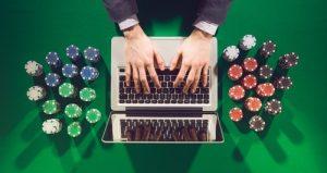 piles de jetons - casinosansdepots.net