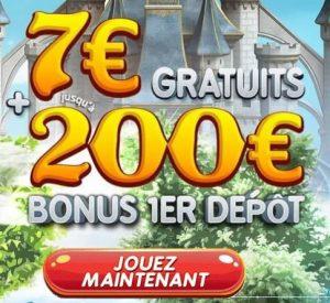 gratowin_bonus