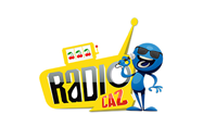 radiocaz-logo