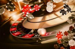 radiocaz_roulette_casinosansdepots.net