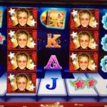 Elton John Slots - Machine a sous musicale
