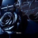 Guns N'Roses Slots - Machine a sous musicale