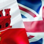 casinosansdepots.net - drapeau gibraltar et royaume unis