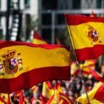 casinosansdepots.net - drapeaux espagnols