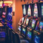 casinosansdepots.net - machines a sous