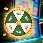 rous des bonus Ma Chance casino