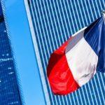 France-casino-legal-Francecasinolegal