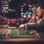 Jeu-legal-casino-pays-Jeulegalcasinopays