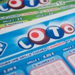 loto-Francaise Des Jeux