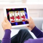 casino en ligne sur tablette