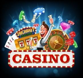 Casino-jeux-Casinojeux