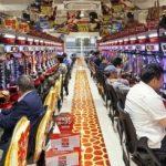 casino japon machines a sous