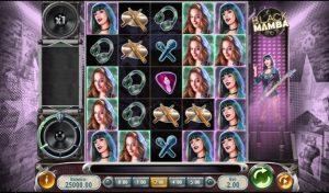 grille-5-rouleaux-casino-jeu-gratuit-grille5rouleauxcasinojeugratuit