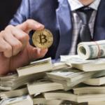 Bictoin-monnaie-Bitcoinmonnaie