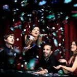 Casino-sans-depot-2020-Casinosansdepot2020