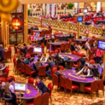Casnios-Macao-CasinosMacao