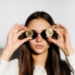 Crypto-casino-Cryptocasino