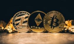 Litcoin-Ethereum-Bitcoin-LitcoinEthereumBitcoin