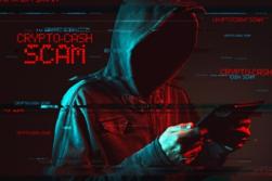 Pirate-Crypto-PirateCrypto
