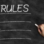 casino en ligne-Regles-jeux-Reglesjeux