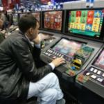 roulette-casinos-ukrainiens-roulettecasinoukrainiens