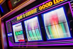 Jackpot-casino-Jackpotcasino