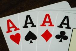 Jeux-de-Poker-JeuxdePoker