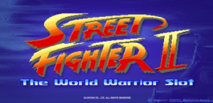 Street-Fighter-Nouvelles-machines-à-sous-2020-StreetFighterNouvellesmachinesàsous2020