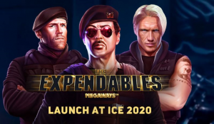 The-Expendables-machine-à-sous-2020-TheExpendablesmachineàsous2020