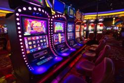 casino-jackpot-casinojackpot