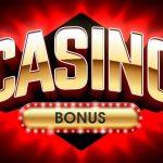casino jeux gratuit avec bonus