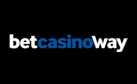 logo betcasinoway
