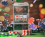 meilleurs casinos en ligne belges en 2020