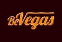 Bevegas-logo