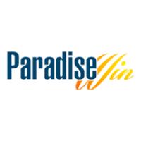 win paradise logo