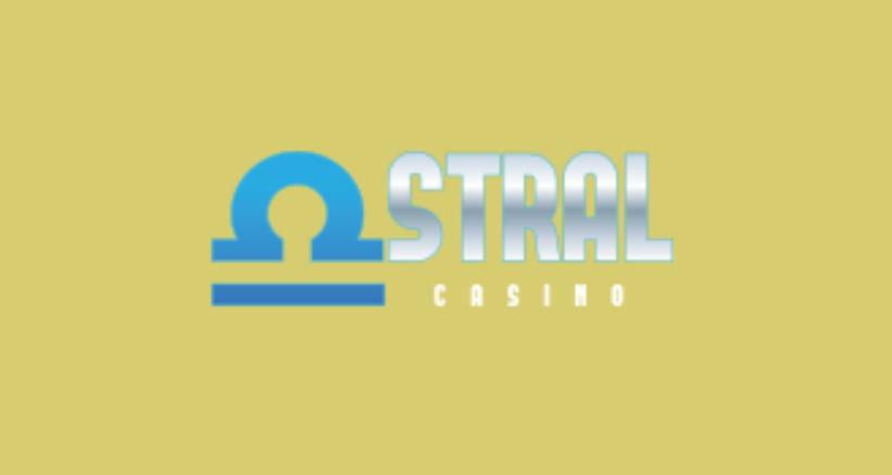 astral casino dans la liste des meilleurs casinos en ligne