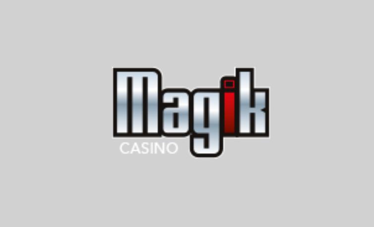 magik casino