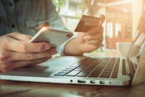 moyens de paiement sur smartphone