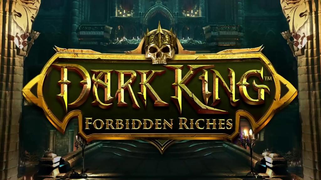 Dark King Machine a sous