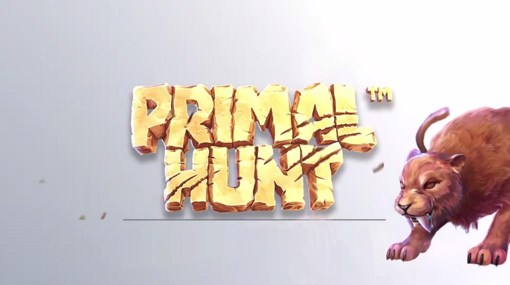 Primal Hunt Tm