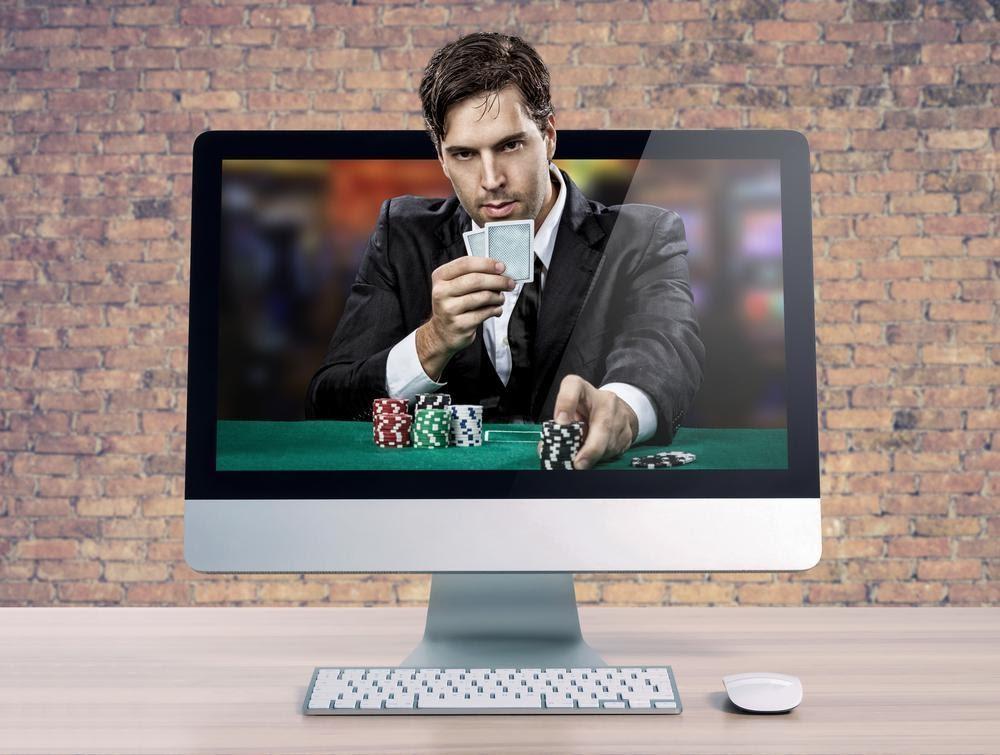 Jouer en illimité sur écran
