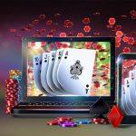 casino en ligne sur tous les supports