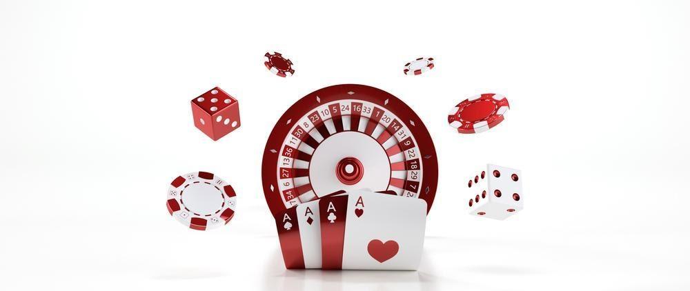 meilleurs jeux de casinos en ligne