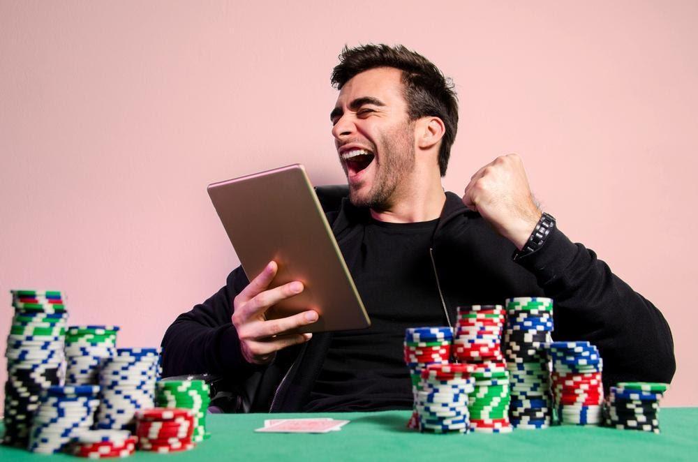 astuces pour gagner après un casino gratuit