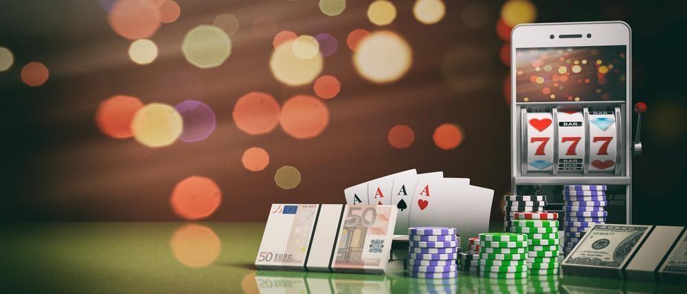 avantages du casino mobile