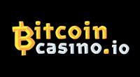 bitcoincasino logo