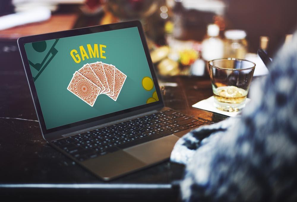 casino gratuit en ligne