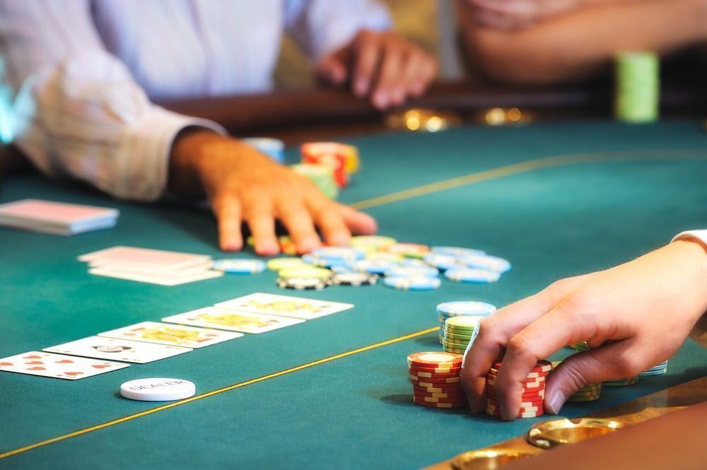 jeux de stratégie pour un casino gratuit