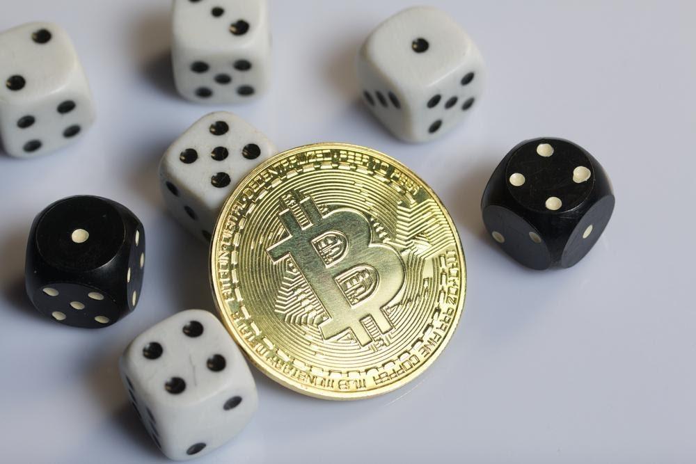 argent crypto dans les casinos
