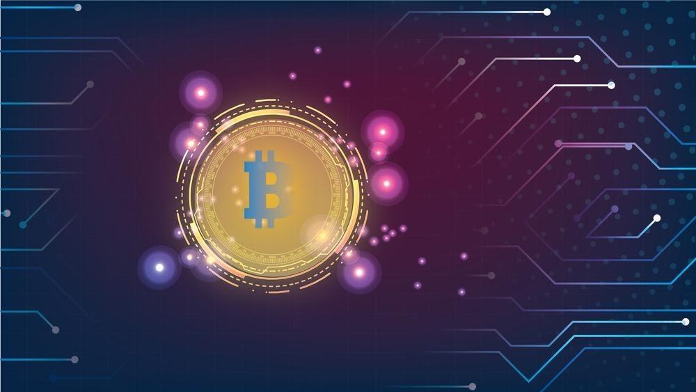 bitcoin argent crypto